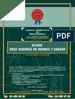 programa curso de actualización en orto.pdf