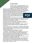 Powrót - rozdział 6 [NZ]