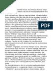 Powrót - rozdział 9 [Z]