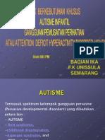 kul_autisme