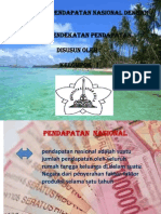 pendekatan pendapatan.pptx