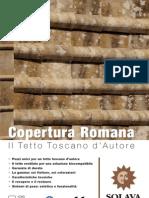 Brochure_Coperture_2012.pdf