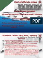 Asignación Nº5 Fernando Alvarado 8-228-414