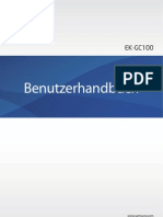 EK-GC100_UM_Open_Jellybean_Ger_Rev.pdf
