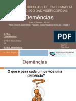 demências..[1]