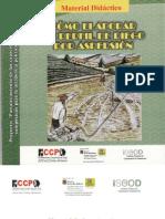 Material+Didactico+Manual+Perfil+de+Riego
