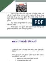 Lecture_3v Ham San Xuat