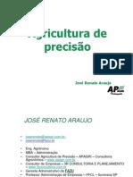 Agric_Precisão_Neto_Fazu_2008_09_30_C