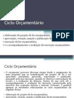 Ciclo Orçamentário - aula 3.pptx