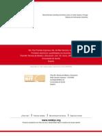 Portafolio electrónico - posibilidades los docentes.pdf