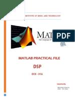 MATLAB Programs For Beginners. | Abhi Sharma