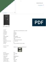 Eaton Dx 6kva (Edx6000h)