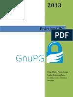 Práctica GPG_Corregida