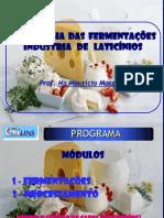 TECNOLOGIA DAS FERMANTAÇÕES_MODULO_III