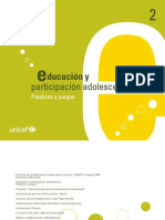 Educación y participación adolescente.pdf