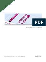 strengthsfinderresults