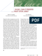 Apple case- STRAMAN.pdf