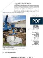 5_septic_system_and_sewer.pdf