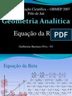 geometriaanaltica-090314213531-phpapp01