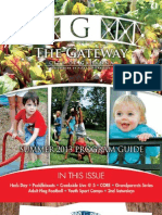 Summer2013Gateway-lr.pdf