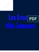 errores-comunes