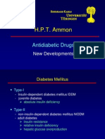 Antidiabetics_newdevelop_april06