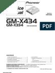 Pioneer-GMX334 434 Caramp