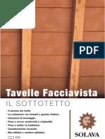 Brochure_Tavelle_2007.pdf