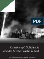 20130211-grauzone-knast2297480075.pdf