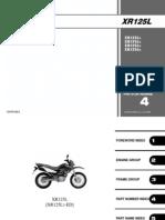 Admin Uploads Documentos XR125L-2011 1307552724