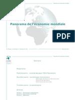 Panorama_de_l'_économie_mondiale