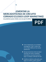 Implementing Clm Spanish