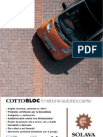 Brochure_Cottobloc_2008.pdf