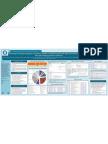 Phenotype-Genotype Integrator (PheGenI) Updates