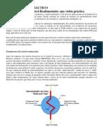 Curso Control PID PRÁCTICO.docx
