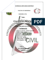 PROCTOR_FINAL002[1].pdf