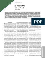 15_foodsci0311
