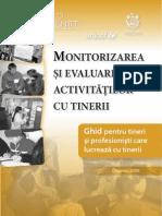 GHID_profesionisti