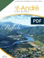 reflets_2013.pdf