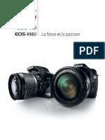 EOS_40D-450D-p8349-c3945-FR_FR-1210334160.pdf