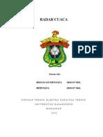 31755696-Radar-Cuaca