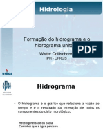 Aula_2008_12_-_Hidrograma_unitário