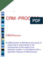 30382178-4-Crm-Process