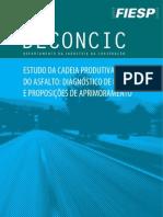 Cadeia produtiva do asfalto.pdf