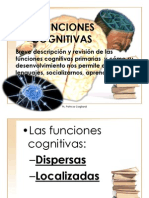funcionescognitivasprimeroysegundoao-121001141622-phpapp01