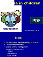asthmalecture200705.ppt