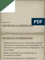Historia+de+La+Criminologia