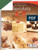 Curso.de.Alta.reposteria.chocolates.turin.pdf.by.chuska.{Www.cantabriatorrent.net}