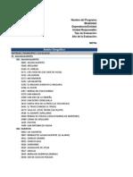 anexo_12_s221.pdf