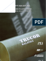 Trucor Frp pipe catalogue.pdf